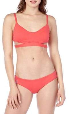 ebb9b193262c8 Polo Ralph Lauren Women's Swimwear - ShopStyle