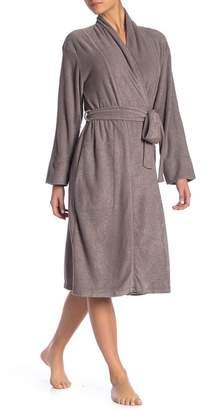 Natori Terry Cloth Robe