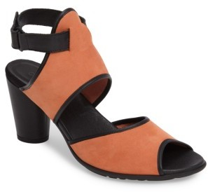 Women's Arche Leiga Sandal $424.95 thestylecure.com