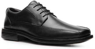 Dockers Perry Oxford - Men's