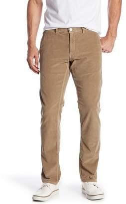 Theory Haydin New Corduroy Pants
