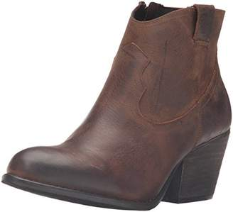 Coolway Women's Brandy Ankle Bootie 38 EU/