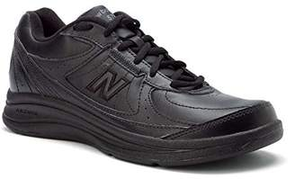 New Balance Men's MW577 Walking Shoe - 10.5 4E US