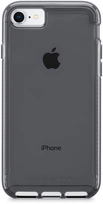 clear Tech21 Pure Case for iPhone 8/7
