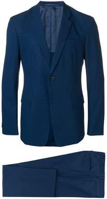 Prada two button suit