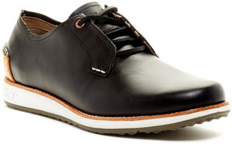 ohw? Farrell Sneaker $250 thestylecure.com
