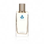 LAVANILA The Healthy Fragrance - Vanilla Coconut