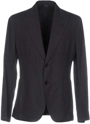 Dolce & Gabbana Blazers - Item 49234127RT