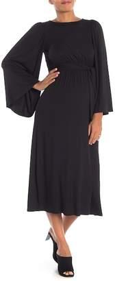 Rachel Pally Jennie Midi Dress (Maternity)