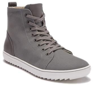 Birkenstock Bartlett Hi Top Sneaker - Discontinued
