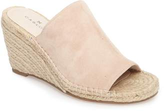 Caslon Sally Wedge Sandal