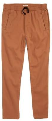 Tucker + Tate Pull-On Pants