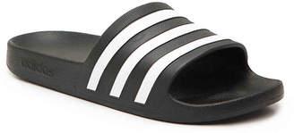 4e406d0d2 adidas Adilette Aqua Slide Sandal - Women s