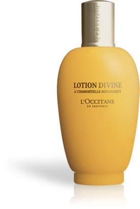 L'Occitane (ロクシタン) - イモーテル ディヴァインローション|ロクシタン公式通販