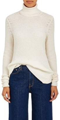 A.L.C. Women's Emry Wool-Cashmere Turtleneck Sweater