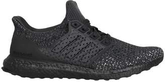 adidas Ultra Boost Clima Sneakers