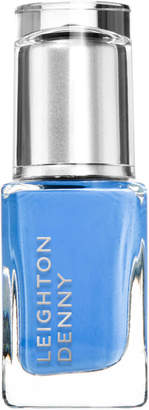 Leighton Denny Secrets of The Souk Nail Varnish Collection - Mosaic Chic 12ml