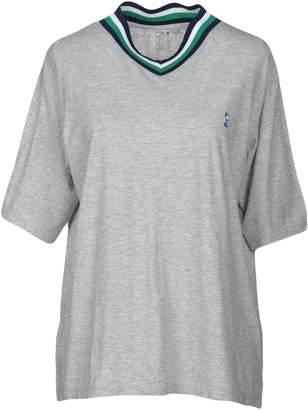 P.E Nation T-shirts - Item 12185091SE