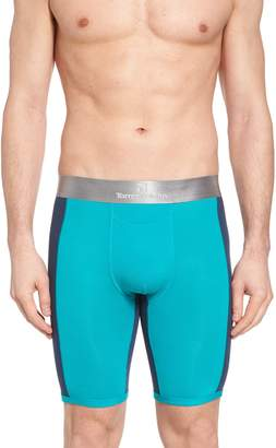 Tommy John Second Skin Boxer Briefs