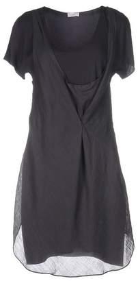 Rivamonti Short dress