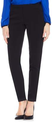 Vince Camuto Stretch Twill Ankle Pants
