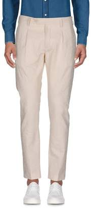 Daniele Fiesoli Casual trouser