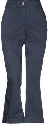 Garage Nouveau Casual pants - Item 13295235GV