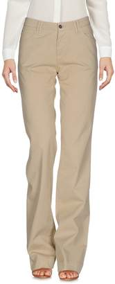 Brooksfield Casual pants - Item 36966492VN
