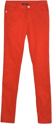 Denny Rose Young Girl Casual pants - Item 13120924TJ