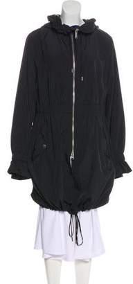 Public School Casual Short Coat w/ Tags