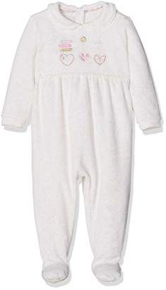 Chicco Baby Girls' 09021717000000-060 Playsuit