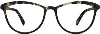 Warby Parker Louise-Lbf