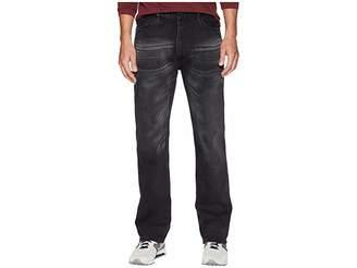 Sean John Hamilton Jeans Men's Jeans