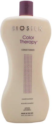 BioSilk 34Oz Color Therapy Conditioner