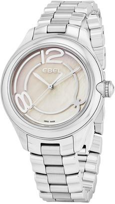 Ebel Women's Onde Watch