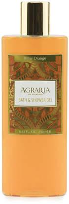 Agraria Bitter Orange Shower Gel
