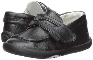 pediped Charlie Grip n Go Boy's Shoes