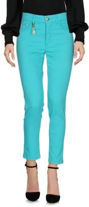 Marani Jeans Casual pants - Item 13017614LF
