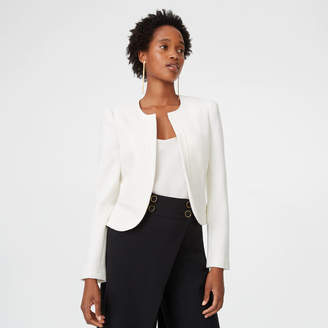Club Monaco Kezia Jacket