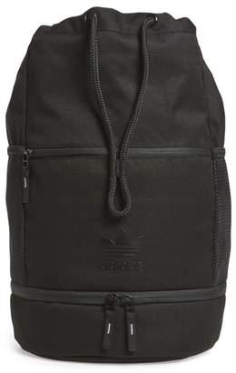 adidas Bucket Backpack