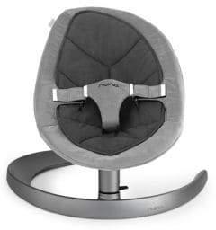 Nuna Leaf Curv Baby Seat