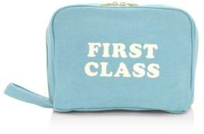 ban.do First Class Getaway Toiletry Bag