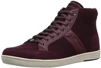 Ted Baker Men's MIYKAL Sneaker