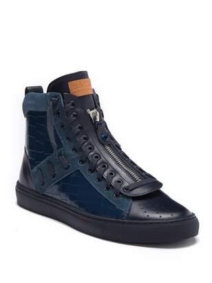 Bally Hekem Sneaker