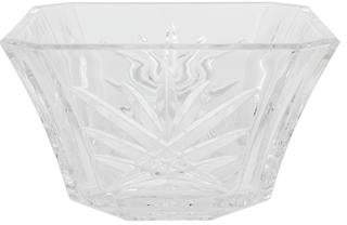 Waterford Crystal Florence Court Crystal Bowl