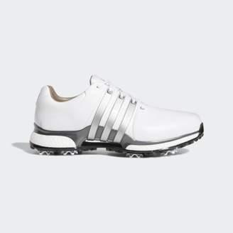 adidas Tour360 XT Wide Shoes