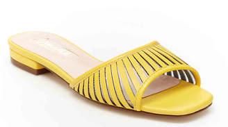 Nanette Lepore Nanette Wonder Sandal - Women's