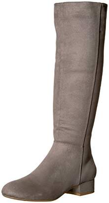 Call it SPRING Women's Abert Western Boot