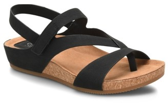 EuroSoft Gianetta Wedge Sandal