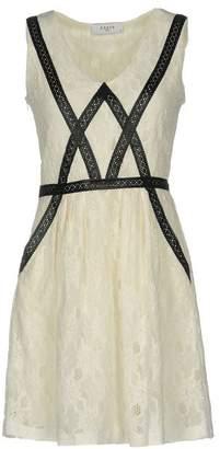 Axara Paris Short dress